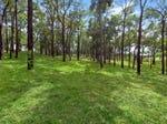 574 Blaxlands Ridge, Blaxlands Ridge, NSW 2758