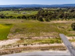 Lot 88 Hasluck Circuit, North Dandalup, WA 6207