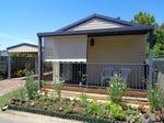 104 Melaleuca Drive, Parklands Lifestyle Village, Kialla, Vic 3631