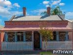 15 Little Gilbert Street, Adelaide, SA 5000