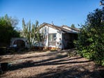 1 Haswell Place, Chifley, ACT 2606