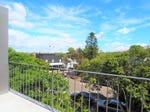 7/165 Avenue Road, Mosman, NSW 2088