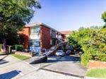 5/9 white street, Balgowlah, NSW 2093