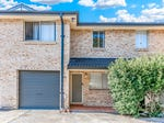 13/48 Spencer Street, Rooty Hill, NSW 2766