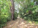 655 Bees Creek Road, Bees Creek, NT 0822