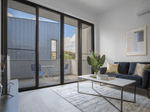 19/63  Buckley St Fully Furnished, Moonee Ponds, Vic 3039