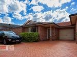 5/72 Ballandella Rd, Toongabbie, NSW 2146