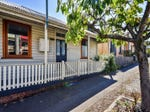 70 Frankland St, Launceston, Tas 7250