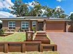 53 Hampton Crescent, Prospect, NSW 2148