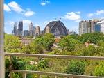 505/54 High Street, North Sydney, NSW 2060