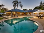 25 Bushland Place, Morayfield, Qld 4506