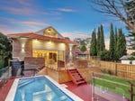 17 Lamette Street, Chatswood, NSW 2067