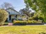 167 Simpson Street, Tumut, NSW 2720