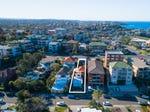 57 Queenscliff Road, Queenscliff, NSW 2096