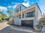 2/5 White Crescent, Campbell, ACT 2612