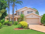 10 Hollydale Place, Prospect, NSW 2148