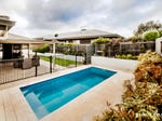 24 Durong Street, Crace, ACT 2911