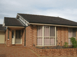 6/133 Chester Hill Road, Bass Hill, NSW 2197