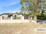 29 Birkett Avenue, Beeliar, WA 6164