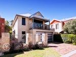 13 Porcelli Close, South Fremantle, WA 6162