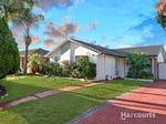 110 Colebee Cresent, Hassall Grove, NSW 2761