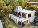 32 Beverley Street, Merimbula, NSW 2548