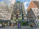 610/233 collins street, Melbourne, Vic 3000