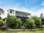 22 Bellbird Crescent, Merimbula, NSW 2548