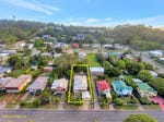 205 Auckland Street, South Gladstone, Qld 4680