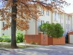 11/9 Howitt Street, Kingston, ACT 2604