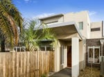 20A Clifton Grove, Coburg, Vic 3058
