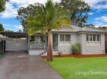 14  Mcintosh Street, Kings Park, NSW 2148