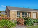 59/73-101 Darlington, Banora Point, NSW 2486
