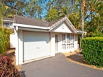 24 45 Nyanza Street, Woodridge, Qld 4114