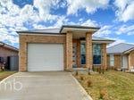 6 Handford Place, Orange, NSW 2800
