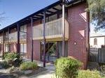 14/88 Barton Terrace West, North Adelaide, SA 5006