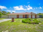 4 Lyndon Court, Heathridge, WA 6027