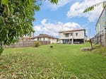 52 Edgar Street, East Brisbane, Qld 4169