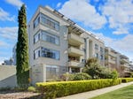 87/23 Macquarie Street, Barton, ACT 2600