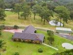 86 Overton Road, Kurrajong, NSW 2758