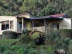 21 Lighthouse Road, Lunawanna, Tas 7150