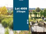 Lot 4009 New Road, Gawler East, SA 5118