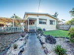 120 Scenic Drive, Cowes, Vic 3922