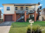 47 Harris Street, Windsor, NSW 2756