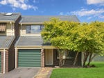 4/1 Noela Place, Oxley Park, NSW 2760