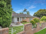 1/92 Curry Street, Merewether, NSW 2291