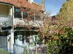 59 Wigram Road, Glebe, NSW 2037