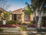 9 Ivanhoe Street, Marrickville, NSW 2204