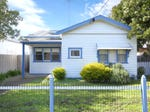 5 Forrest St, Geelong, Vic 3220