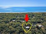27 Plum Tree Crescent, Moore Park Beach, Qld 4670